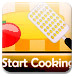 烹饪大师2