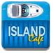 咖啡島服務生