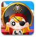 小美海盗船