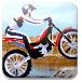 狂热单车5