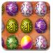 多彩鸡蛋对对碰