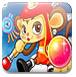 猴崽魔法弹珠