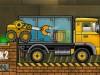 卡车装载机2H5