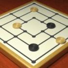 快乐九子棋