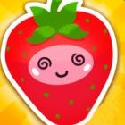 草莓大冒险