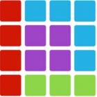彩色方块消除