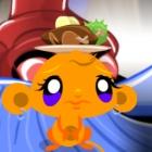 逗小猴开心系列478