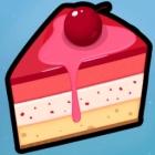 合成大蛋糕