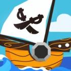 海上冒险2H5