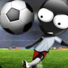 足球大师2021