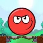 小红球的大冒险4