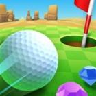 高尔夫大挑战