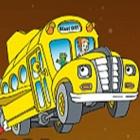 校车驾驶员