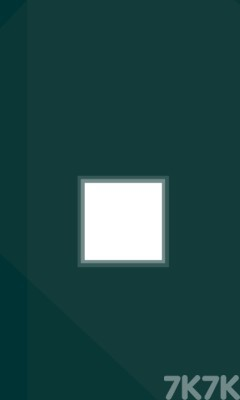 《黑白方盒》游戏画面1