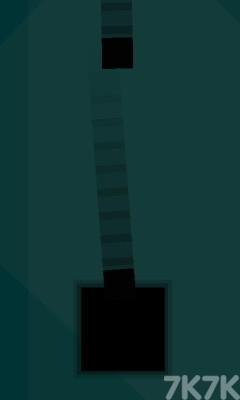 《黑白方盒》游戏画面4