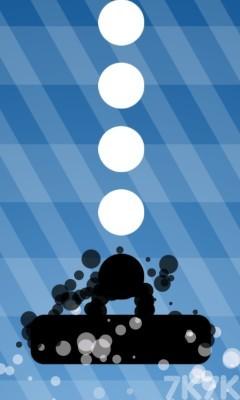 《颜色开关》游戏画面4
