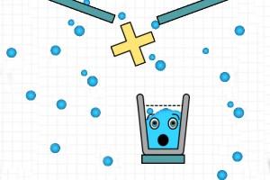 《装满水杯3》游戏画面3