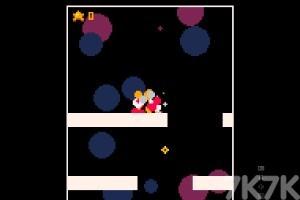 《白水滴》游戏画面3