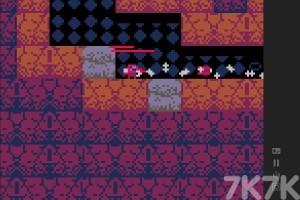 《月位矿工》游戏画面4
