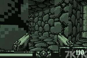 《地狱猎人》游戏画面4