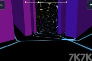 《隧道速滑》游戲畫面4