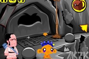《逗小猴开心系列480》游戏画面4