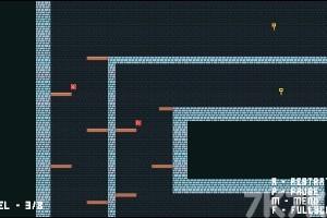 《同步冒险》游戏画面3