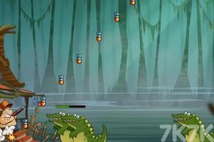 《保护家园修改版》游戏画面3
