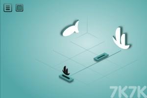 《影片投射2》游戏画面2