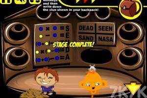 《逗小猴开心系列499》游戏画面3