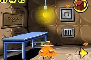 《逗小猴开心系列503》游戏画面2
