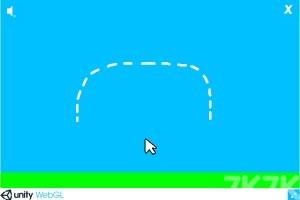 《画个汽车》游戏画面1