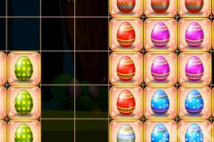 《消除彩蛋方塊》游戲畫面3