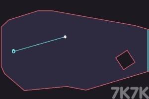 《惯性进球》游戏画面4