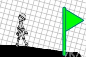 《畫線木乃伊》游戲畫面4