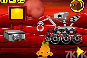 《逗小猴开心系列511》游戏画面4