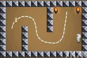 《神秘图腾》游戏画面3