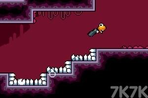 《枪火推进》游戏画面4