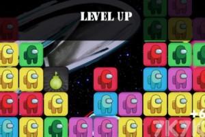 《太空人消除》游戏画面2