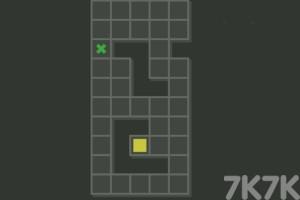 《填满瓷砖2》游戏画面3