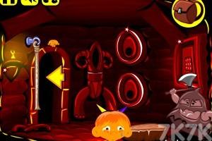 《逗小猴开心系列550》游戏画面4