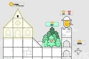 《涂鸦城市》游戏画面4
