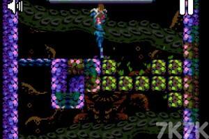 《枪靴博士》游戏画面4