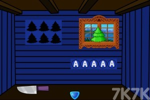 《救援鼠群》游戏画面2