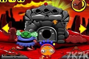 《逗小猴开心系列560》游戏画面3
