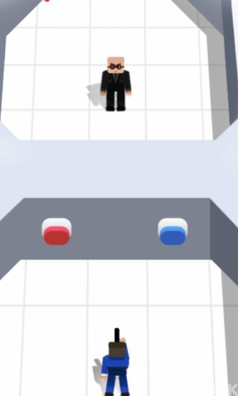 《子弹先生2》游戏画面3