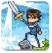 钢铁剑士2