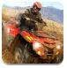 越野四轮∮摩托车