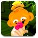 逗小猴开心系列556